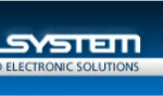 Adel System New