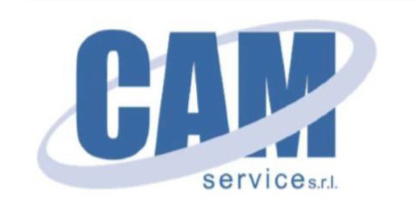 Nuovo partner commerciale CAM Service
