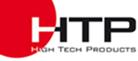 TechnoTeam