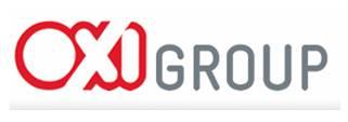 Oxi Group – Grafos