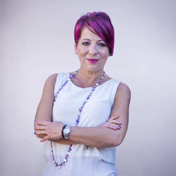 Cristina Bilancieri